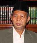 Drs. M. Dawan Sholeh
