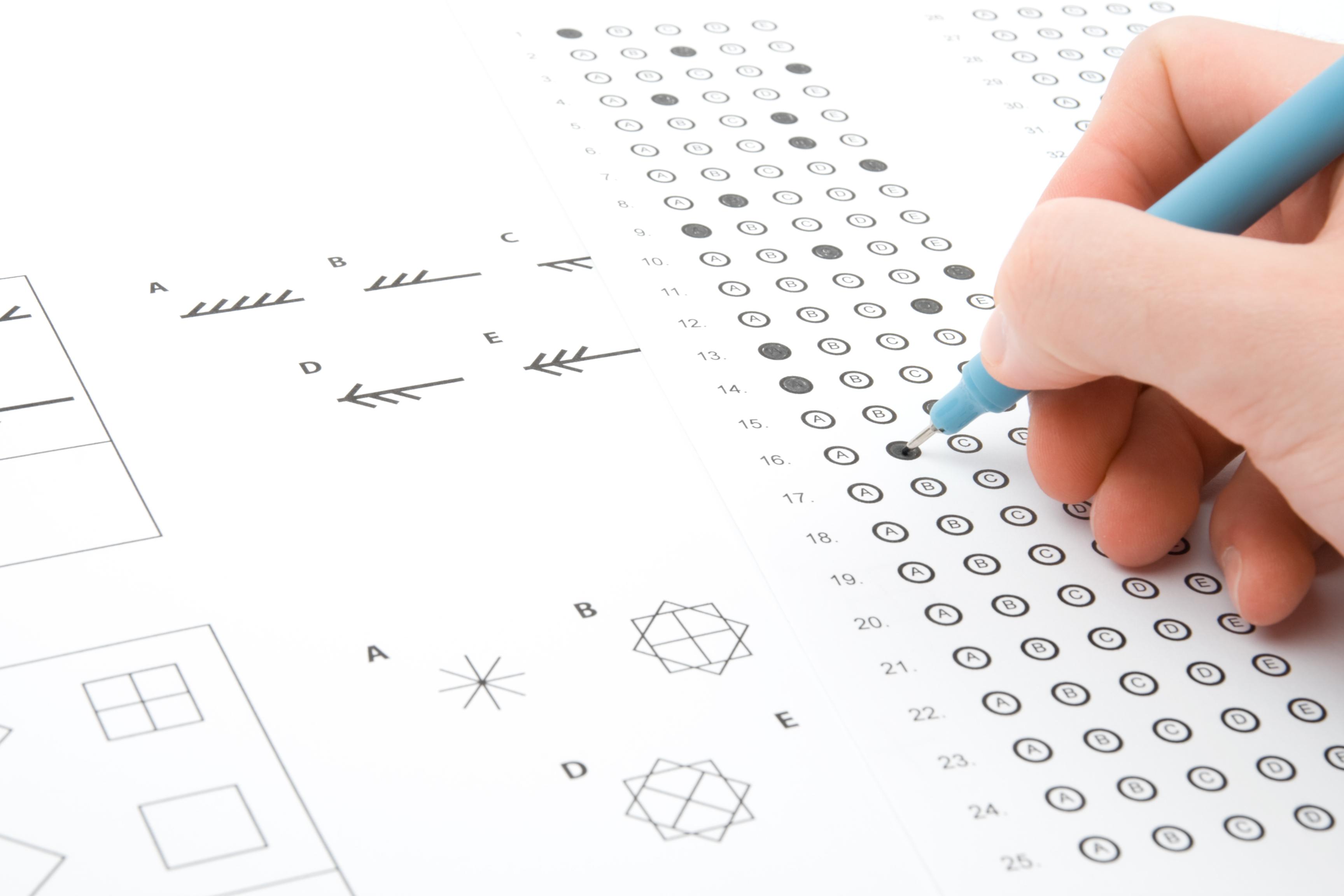 Gandeng Lembaga Psikologi Dr Soetomo untuk Test IQ