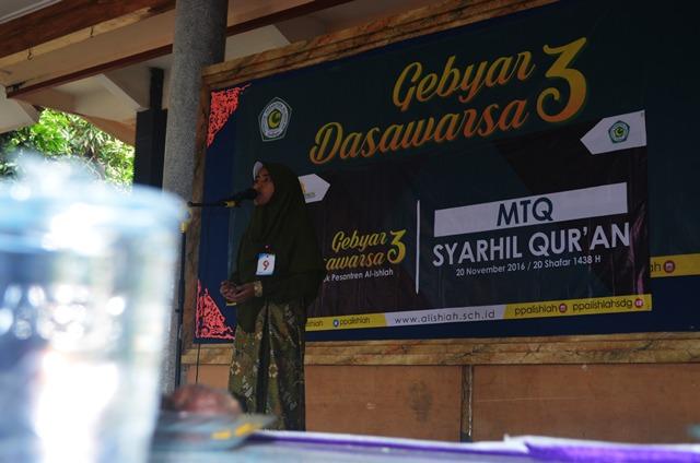 peserta-syarhil