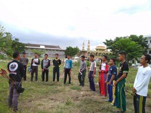 Al-Ishlah Archers Community