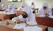 Pengumuman Hasil Tes PMB STIQSI 2021/2022