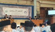 Mudzakarah: Mengapa Allah Memilih Bahasa Arab sebagai Bahasa Al-Qur'an?
